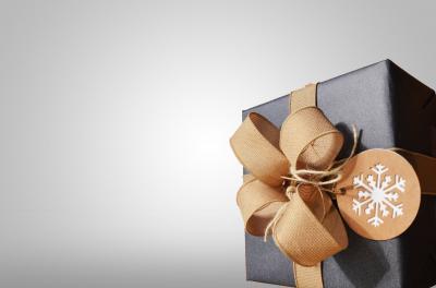 gift-photo-1453834190665-46ff0a1fbd5a_convert_20160919215811