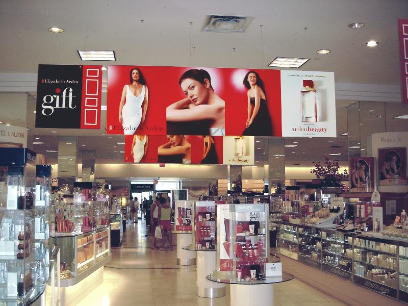 Retail Signage Retail Graphics Retail Window Graphics