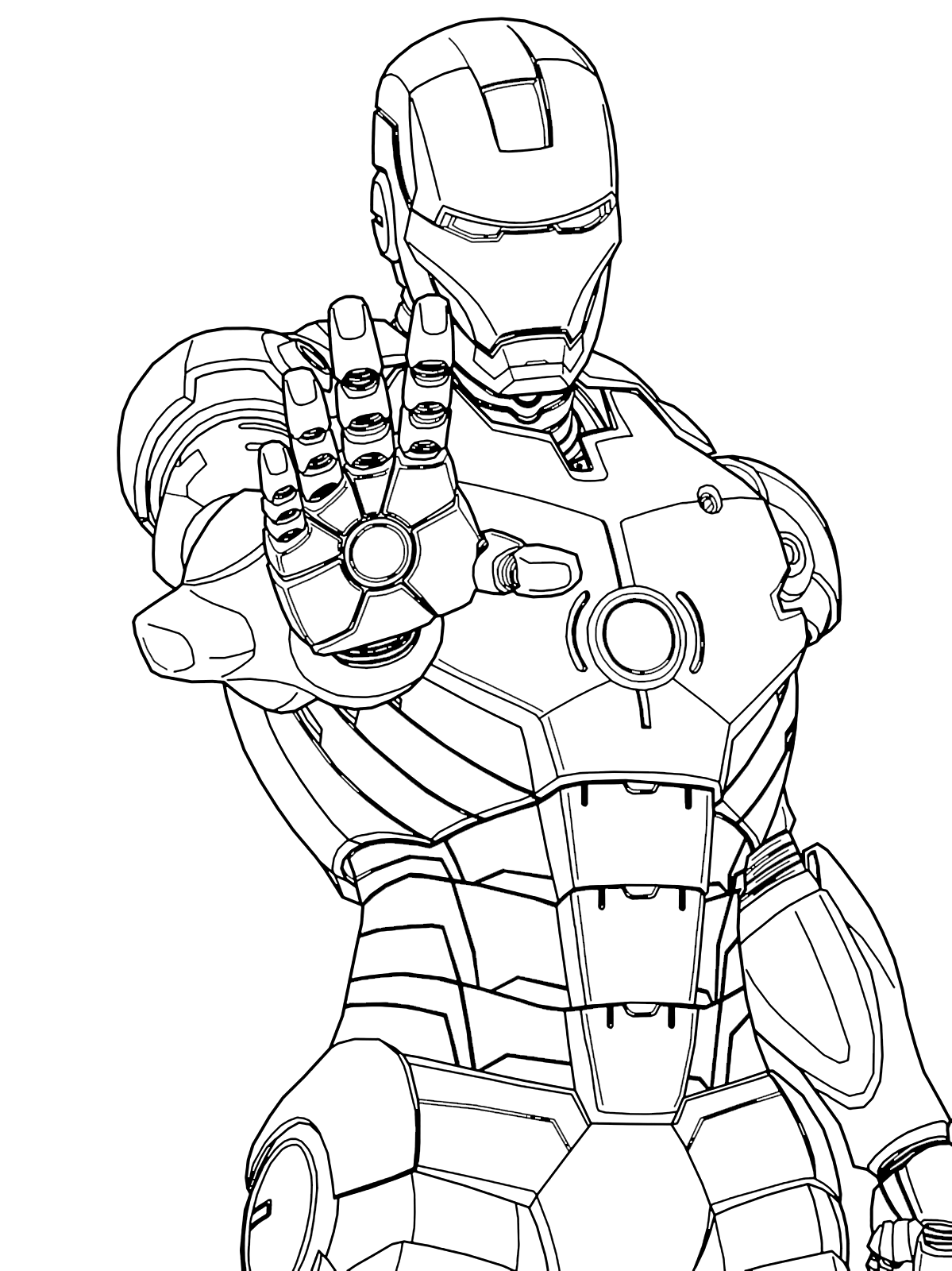 Carnage Coloring Pages To Print Wiring Wiring Diagram Images
