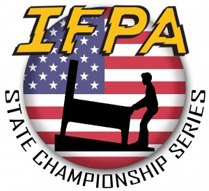2018-19 Colorado State Championships