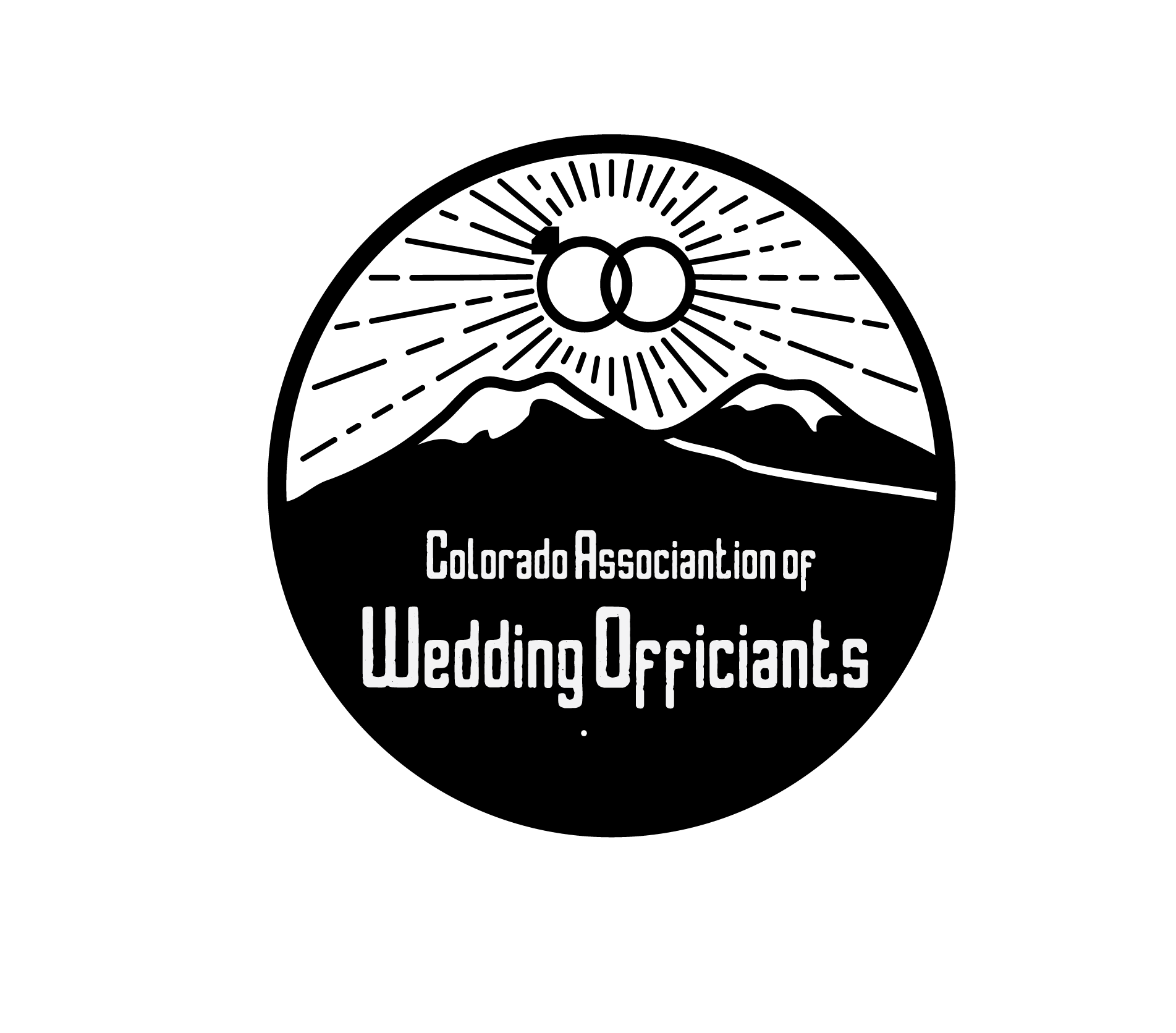 Colorado Association of Wedding Officiants