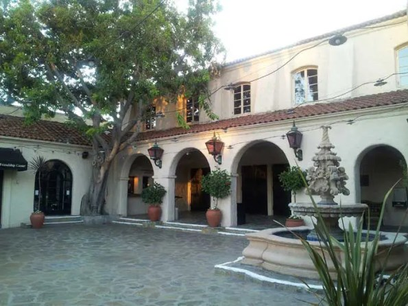 COVID Relief Dollars Approved for Pasadena Playhouse, Pasadena Symphony Orchestra, Kidspace Children's Museum, Other Local Venues