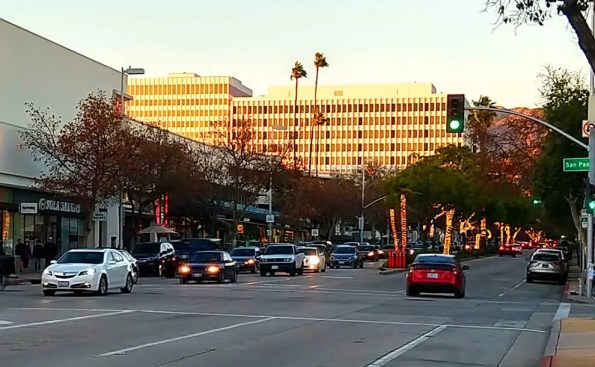 Resources to Assist Pasadena Businesses and Employees Impacted by COVID-19