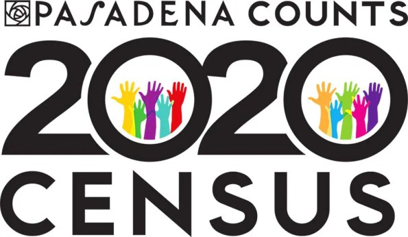 """Saturday: Pasadena Encourages Residents to """"Jump Into Census"""""""