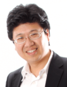 Aik Choon Tan, PhD, and colleagues publish new tool matching cancer genetics with treatments.