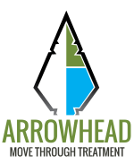 Arrowhead Movement