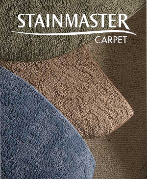 Home   Colorado Carpet Brokers   Your Mobile Flooring Source Stainmaster Carpet