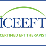 Certified EFT Therapist