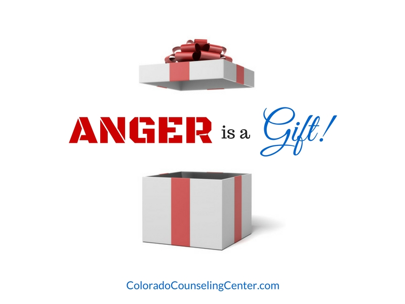 anger-is-a-gift