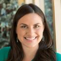Brooke Humphreys Therapist