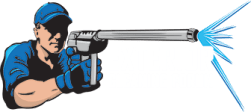 Exterior Cleaning Forum
