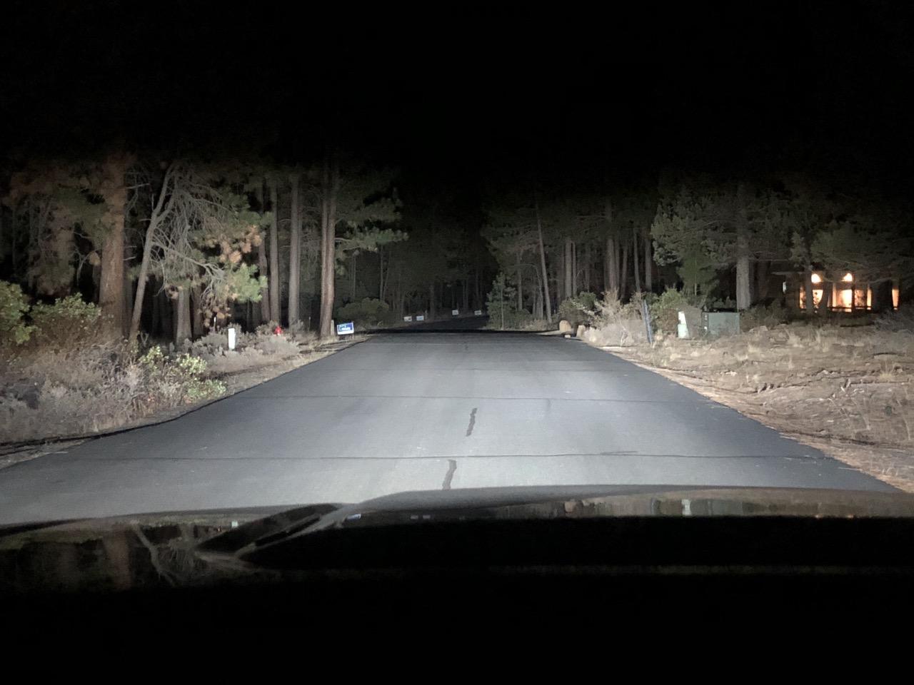 best 2nd gen aftermarket headlights