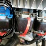 Engine Wiring Harness Issues Chevy Colorado Gmc Canyon