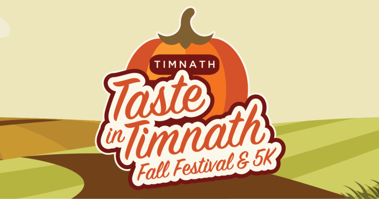 2017 Taste in Timnath