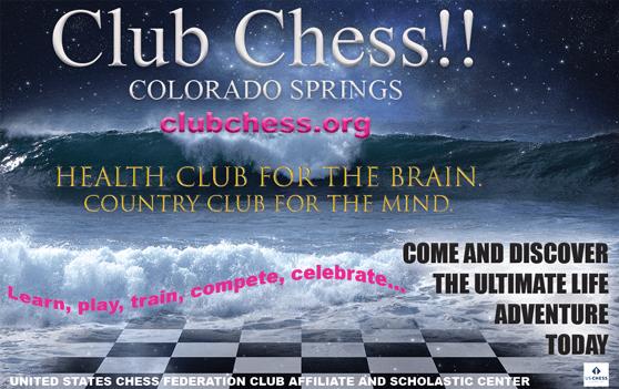 ClubChess_1_8_H