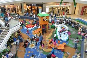 Cherry-Creek-Mall-Kids-Kourt-300x200