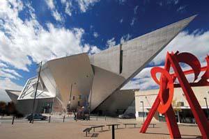 Denver-Art-Museum-300x200