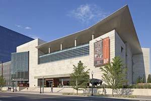 History-Colorado-Center-300x200