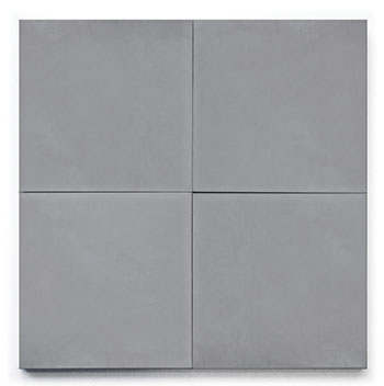 tile trends nothing square about it