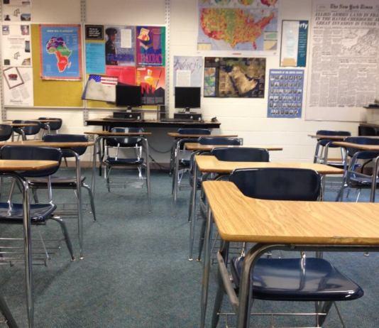 Denver Public Schools announces return to in-person classes this fall