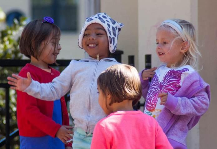 multicultural education, colorado