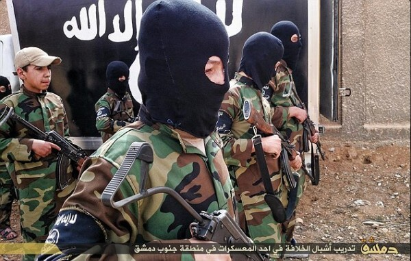 23E1A9A900000578-2865509-The_photographs_were_released_on_ISIS_favoured_anonymous_file_sh-a-36_1418053708596