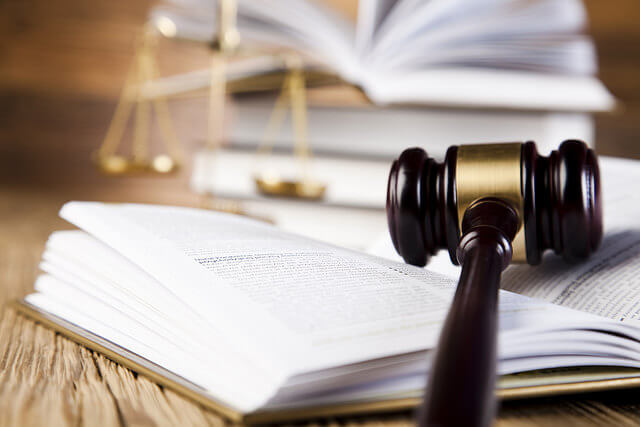 Electoral College members file voter 'intimidation' lawsuit