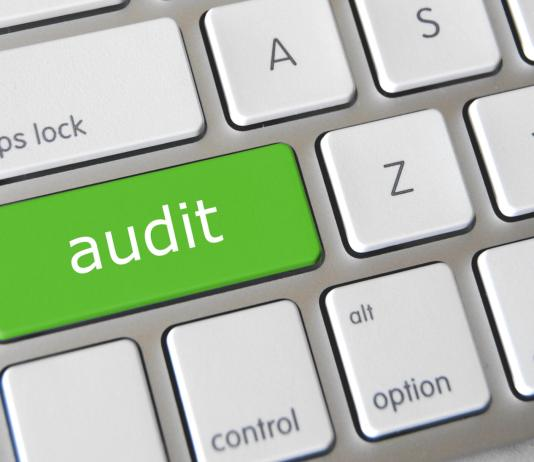 Guest Post: Denver's auditor is right about many things; proposing only CPAs hold his office is not one of them