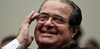Why Republicans don't want Barack Obama to fill Antonin Scalia's Supreme Court seat