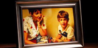 Sue Klebold, Dylan Klebold, Columbine shooting,