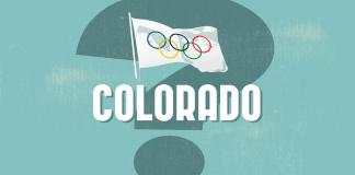 Colorado Olympics