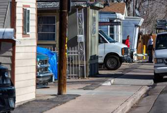 Parked: New state law brings hope to Colorado's mobile home residents