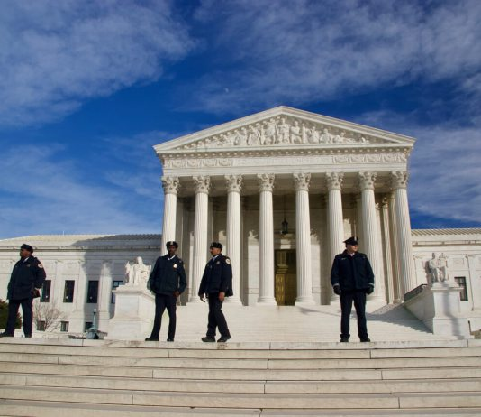 """Supreme Court ruling on """"public charge"""" rule could affect thousands of Colorado immigrants"""