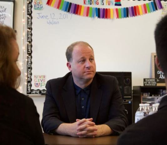 Gubernatorial candidate Jared Polis wants to make preschool and full-day kindergarten free. That could prove tough.