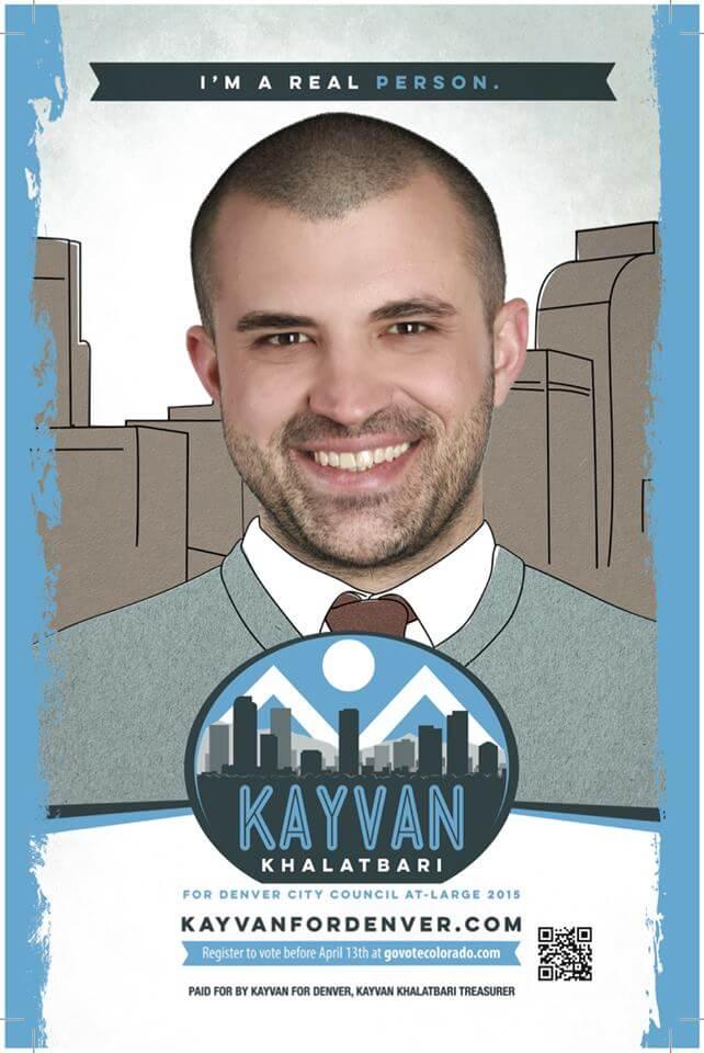 Kayvan_1