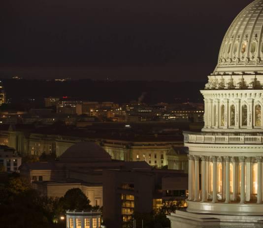 Littwin: The Trump Senate impeachment trail, Day 11