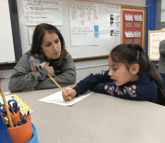 Denver Superintendent Susana Cordova's first-year challenge: finding common ground in a divided district