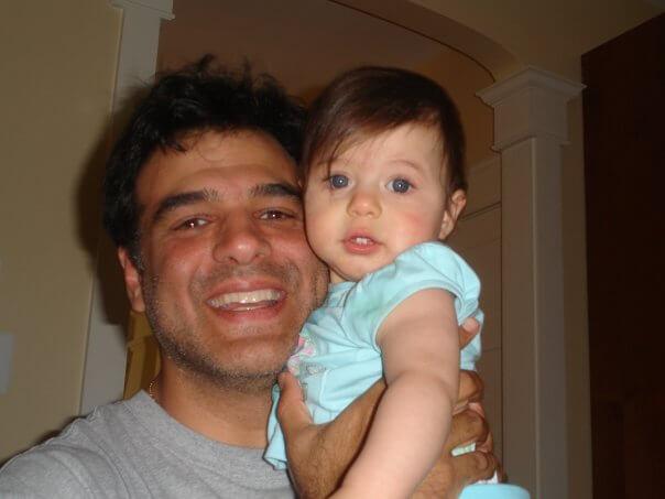 John Kiriakou, CIA Whistleblower who exposed George Bush's torture program and waterboarding.