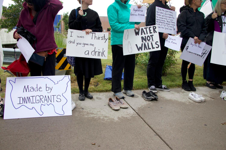 Denver immigrant groups blast Sunday ICE raids as 'terror