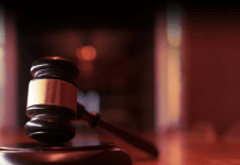 An El Paso County District Court judge will soon decide whether Colorado's open government laws require a school board to name more than one finalist when choosing a new superintendent.