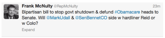 mcnulty tweet