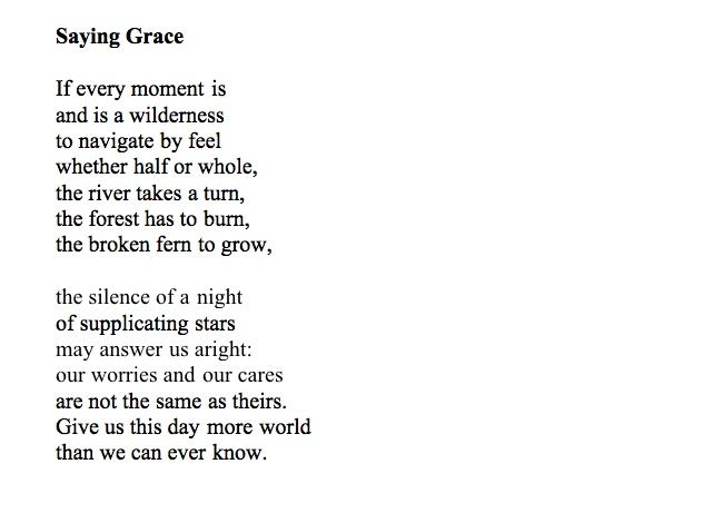 saying grace2