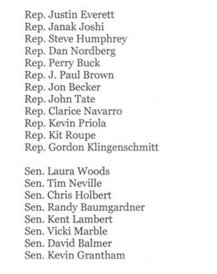 signatories final2