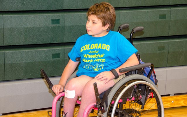 2017-coloradojuniorwheelchairsportscamp-21