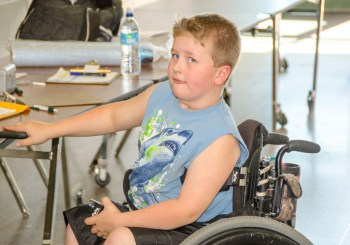 2017-coloradojuniorwheelchairsportscamp-6