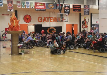 2018-coloradojuniorwheelchairsportscamp-154