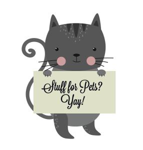 cat_toys_catnip