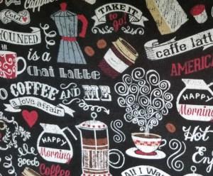 sassy_coffee
