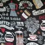 Sassy Coffee