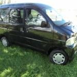2004 Daihatsu HiJet Van, Loaded! Available Today!